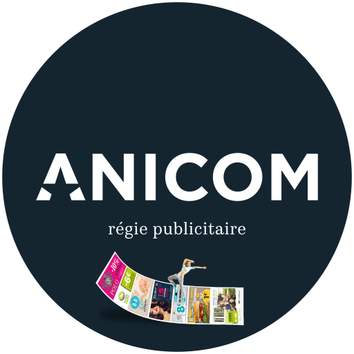 cropped-ANICOM-ROND.png